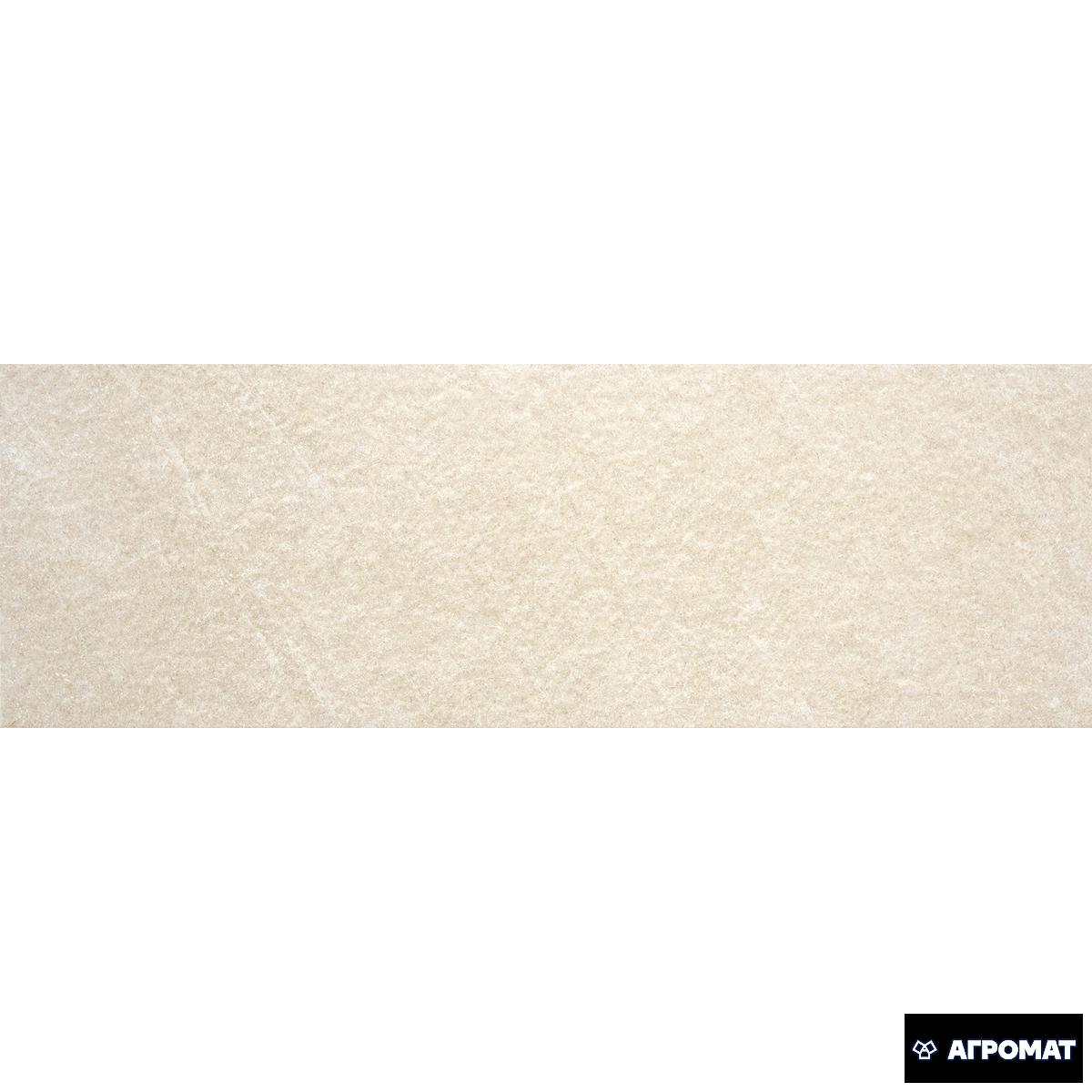 Плитка облицовочная Almera Ceramica Crestone BEIGE