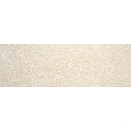 Плитка облицовочная Almera Ceramica Crestone BEIGE, фото 2