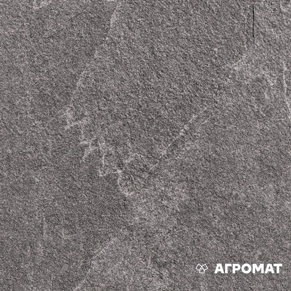 Керамогранит Almera Ceramica Dakota GRIS