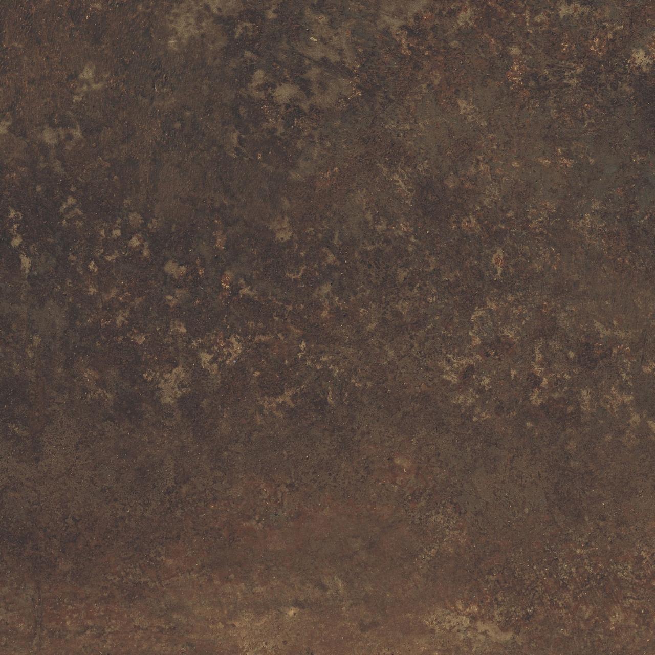 Плитка напольная Almera Ceramica HALDEN COOPER LAPATO