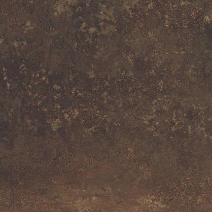 Плитка напольная Almera Ceramica HALDEN COOPER LAPATO, фото 2