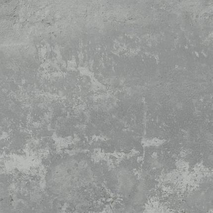 Плитка напольная Almera Ceramica HALDEN STEEL LAPATO, фото 2