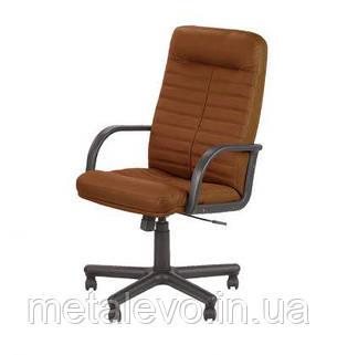 Офисное кресло для руководителя Орман (Orman) Nowy Styl PL TILT, фото 2