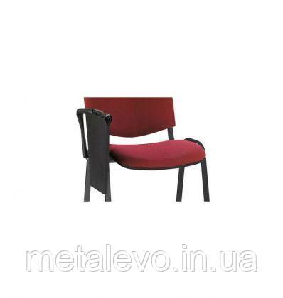 Столик конференционный к стулу Исо Nowy Styl, фото 2