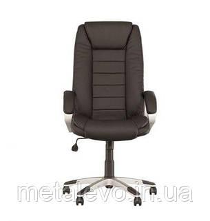 Офисное кресло для руководителя Дакар (Dakar) Nowy Styl PL TILT, фото 2