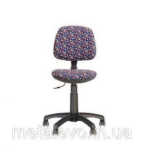 Детское кресло поворотное Свифт (Swift) Nowy Styl PL PK, фото 2