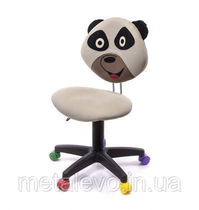Детское кресло поворотное Панда (Panda) Nowy Styl PL GTS OV