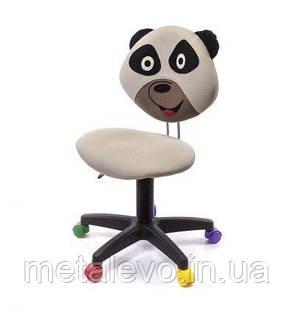 Детское кресло поворотное Панда (Panda) Nowy Styl PL GTS OV, фото 2