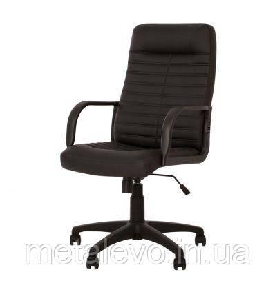 Офисное кресло для руководителя Орман КД (Orman KD) Nowy Styl PL TILT