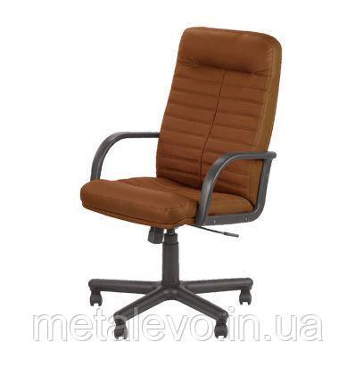 Офисное кресло для руководителя Орман (Orman) Nowy Styl PL TILT ECO, фото 2