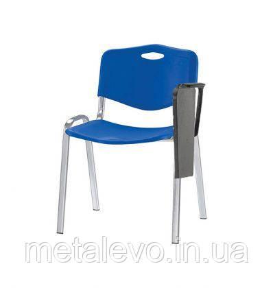 Стул со столиком Исо plast (Iso plast) Nowy Styl CH
