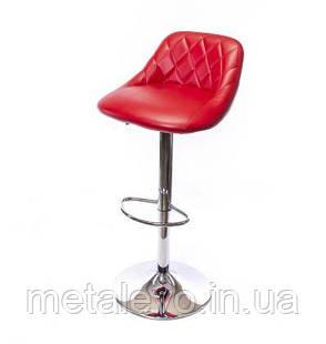 Высокий барный стул хокер Камилла (Camilla) Nowy Styl CH Н V-14, фото 2