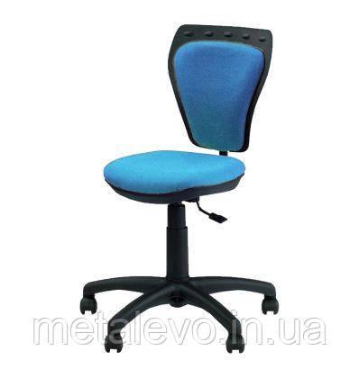 Детское кресло поворотное Министайл (Ministyle) Nowy Styl PL OV ZT/FJ