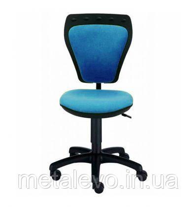 Детское кресло поворотное Министайл (Ministyle) Nowy Styl PL OV ZT/FJ, фото 2
