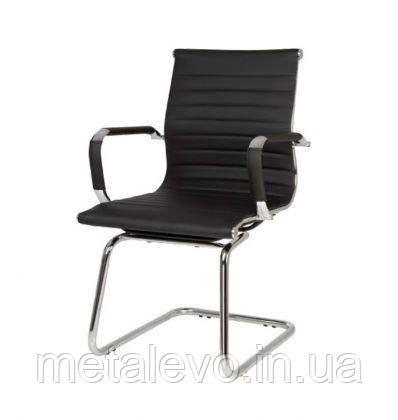 Кресло Слим (Slim) Nowy Styl CH LB CF, фото 2