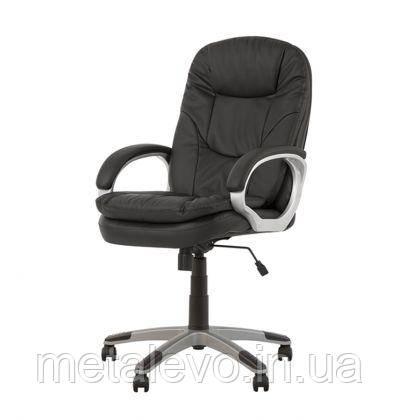 Офисное кресло для руководителя Бонн КД (Bonn KD) Nowy Styl PL TILT