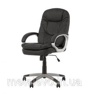 Офисное кресло для руководителя Бонн КД (Bonn KD) Nowy Styl PL TILT, фото 2