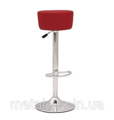 Высокий барный стул хокер Пинаколада (Pinacolada) Nowy Styl H L CH