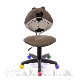 Детское кресло поворотное Боб (Bob) Nowy Styl PL GTS OV, фото 2