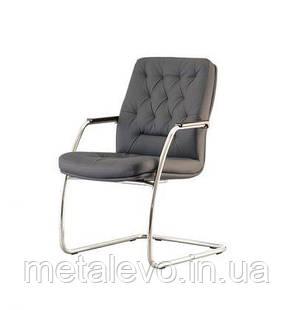 Кресло Честер Nowy Styl CH CF ECO-30, фото 2