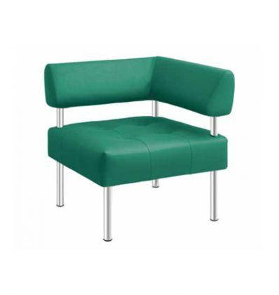 Кресло угловое Офис (Office) Nowy Styl, фото 2