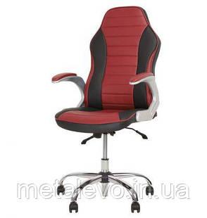 Кресло Геймер (Gamer) Nowy Styl CH GTR ANF, фото 2