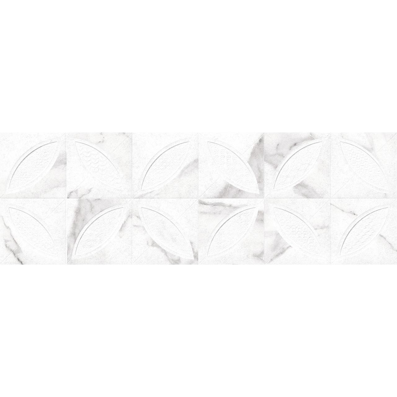 Плитка облицовочная Almera Ceramica SPHERE OTTO