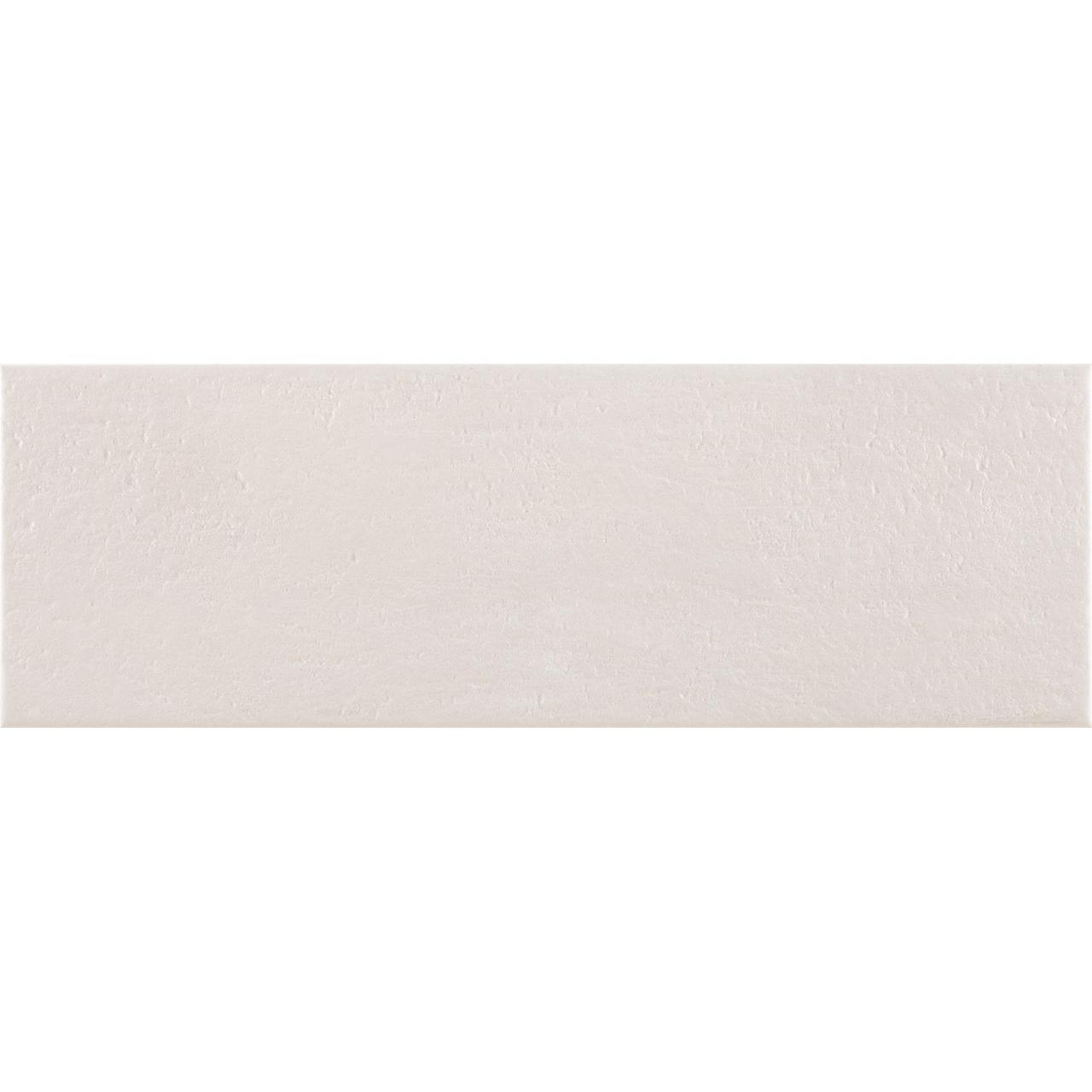 Плитка облицовочная Almera Ceramica CAEN CREME 9×600×200