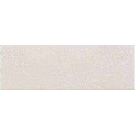 Плитка облицовочная Almera Ceramica CAEN CREME 9×600×200, фото 2