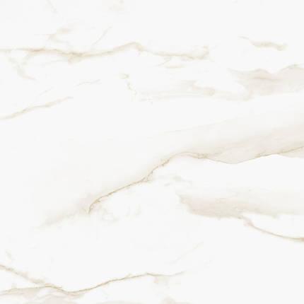 Керамогранит Almera Ceramica P.E.SYROS GOLD MT, фото 2