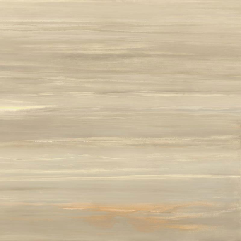 Керамогранит Almera Ceramica K0903653DAP SKY CITY BEIGE