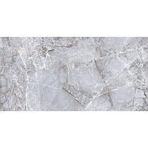 Керамогранит Almera Ceramica GQP8540P, фото 2
