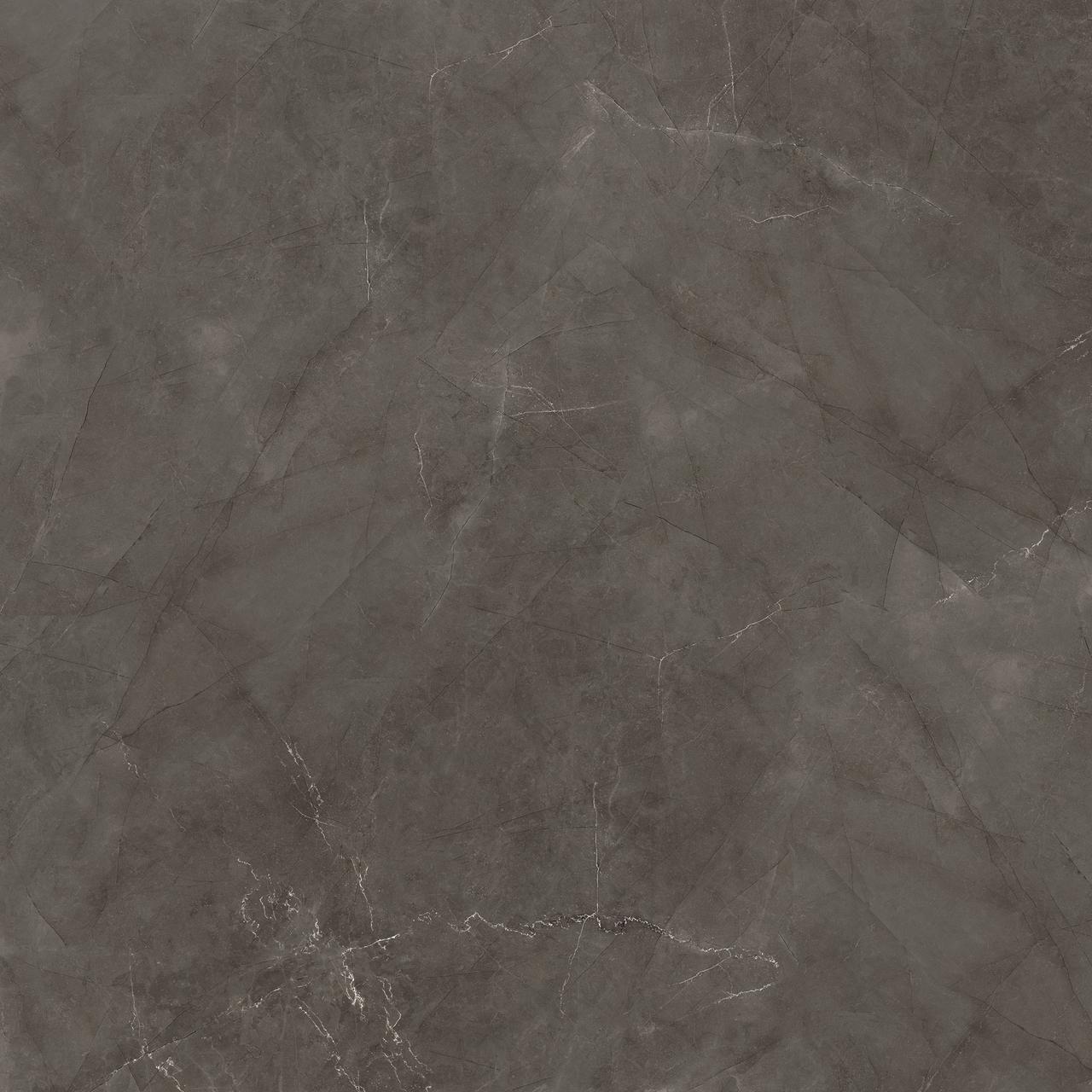Керамогранит Almera Ceramica 1SMF902051F OPAL