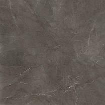 Керамогранит Almera Ceramica 1SMF902051F OPAL, фото 3