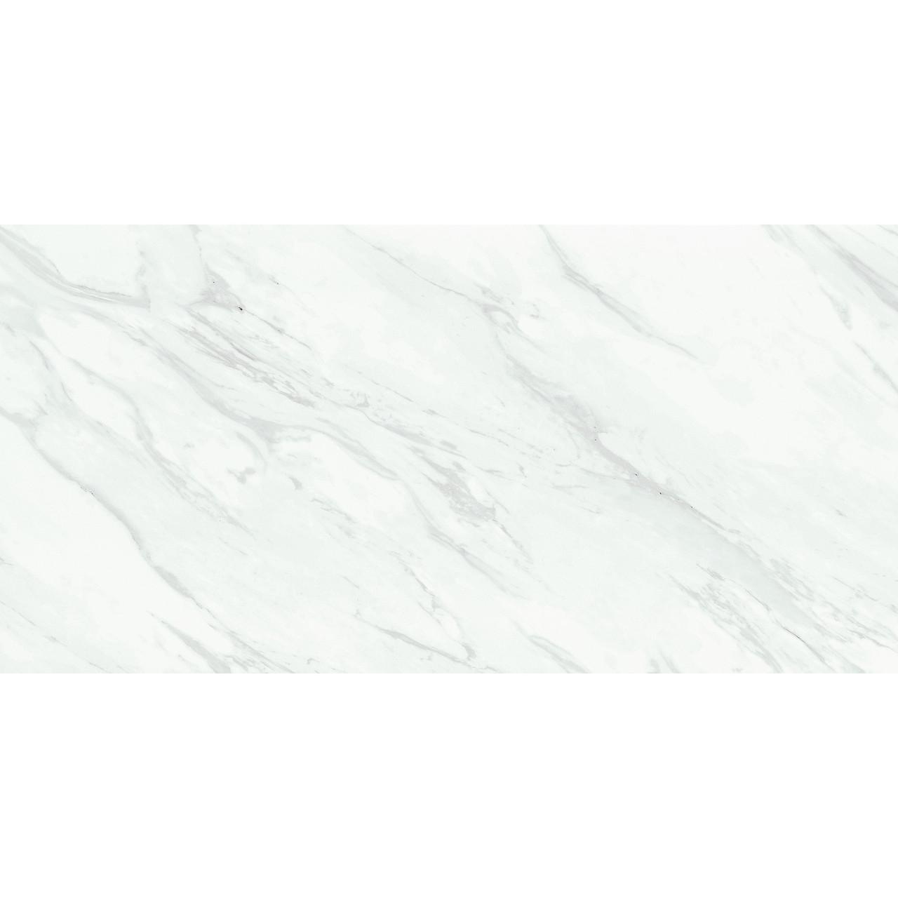 Керамогранит Almera Ceramica GQW8322P OCEAN