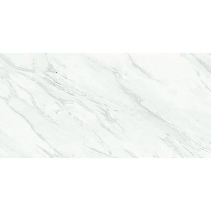 Керамогранит Almera Ceramica GQW8322P OCEAN, фото 2