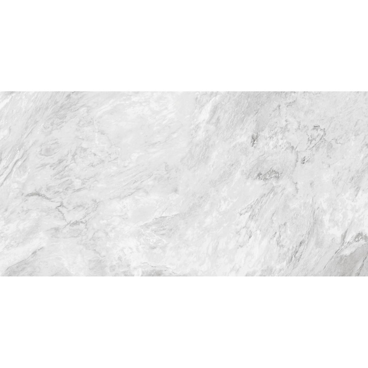 Керамогранит Almera Ceramica K1573757DAM INTERLAKEN