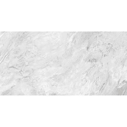 Керамогранит Almera Ceramica K1573757DAM INTERLAKEN, фото 2