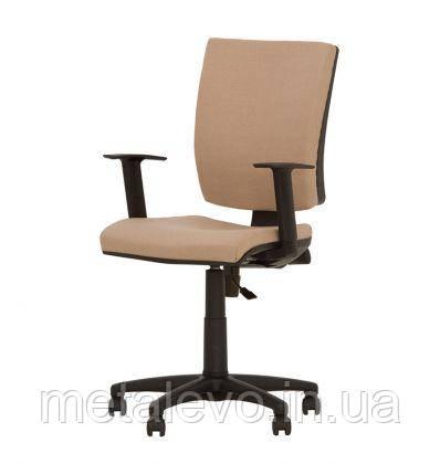 Кресло Чинке (Chinque) Nowy Styl PL GTR FR