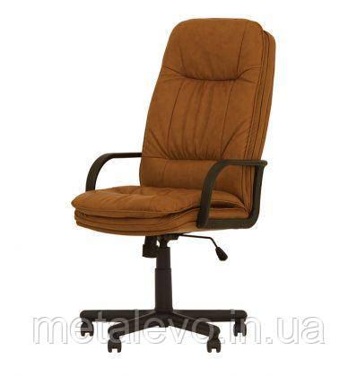 Офисное кресло для руководителя Хелиос (Helios) Nowy Styl PL TILT