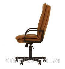 Офисное кресло для руководителя Хелиос (Helios) Nowy Styl PL TILT, фото 2