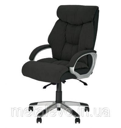 Офисное кресло для руководителя Круиз (Cruise) Nowy Styl PL ANF