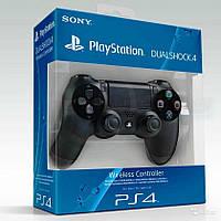 Беспроводной геймпад (джойстик) для PS 4