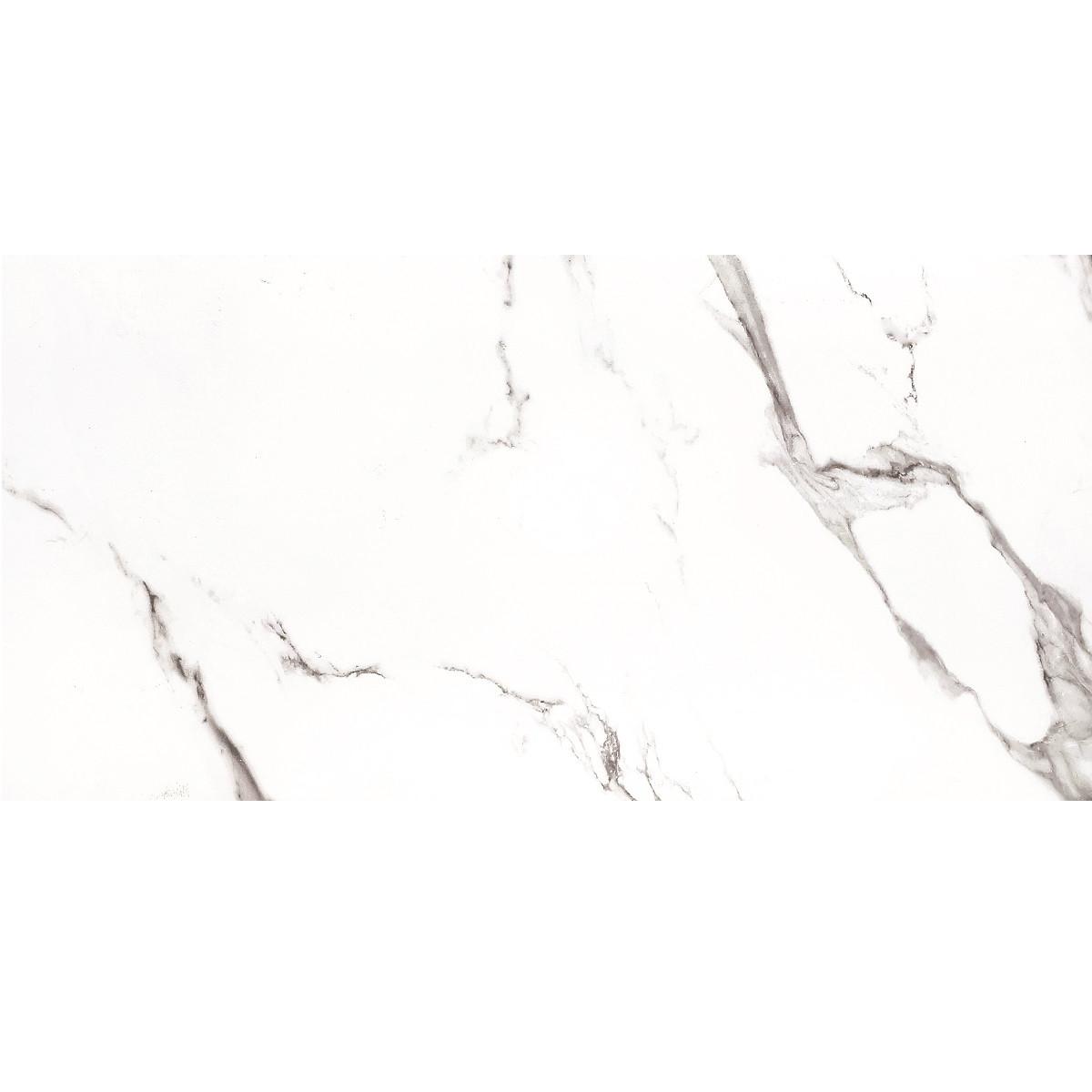 Керамогранит Almera Ceramica YI918P560 STATUARIO MATT