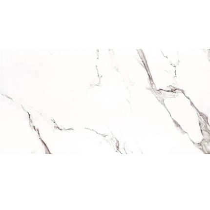 Керамогранит Almera Ceramica YI918P560 STATUARIO MATT, фото 2