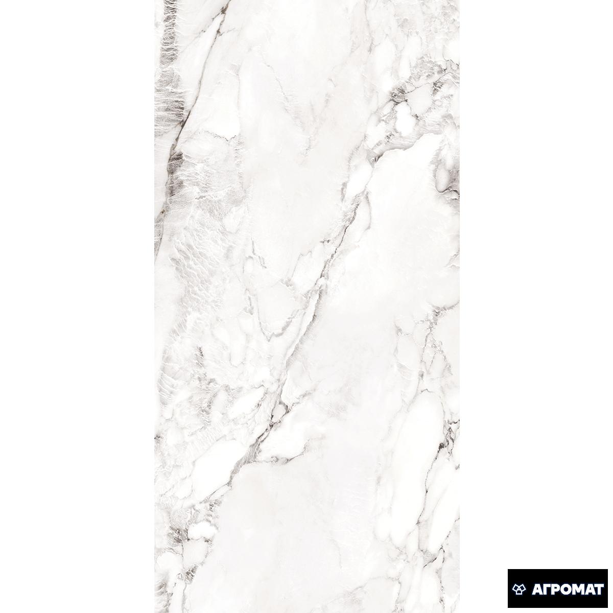Керамогранит Almera Ceramica SCM012DE BLANCO LUNA