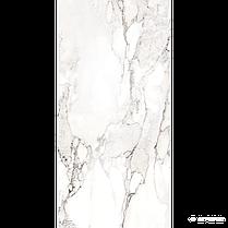 Керамогранит Almera Ceramica SCM012DE BLANCO LUNA, фото 2