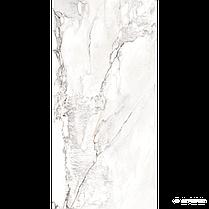 Керамогранит Almera Ceramica SCM012DE BLANCO LUNA, фото 3