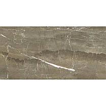 Керамогранит Almera Ceramica 6128CP CASCATA MARRONE, фото 3