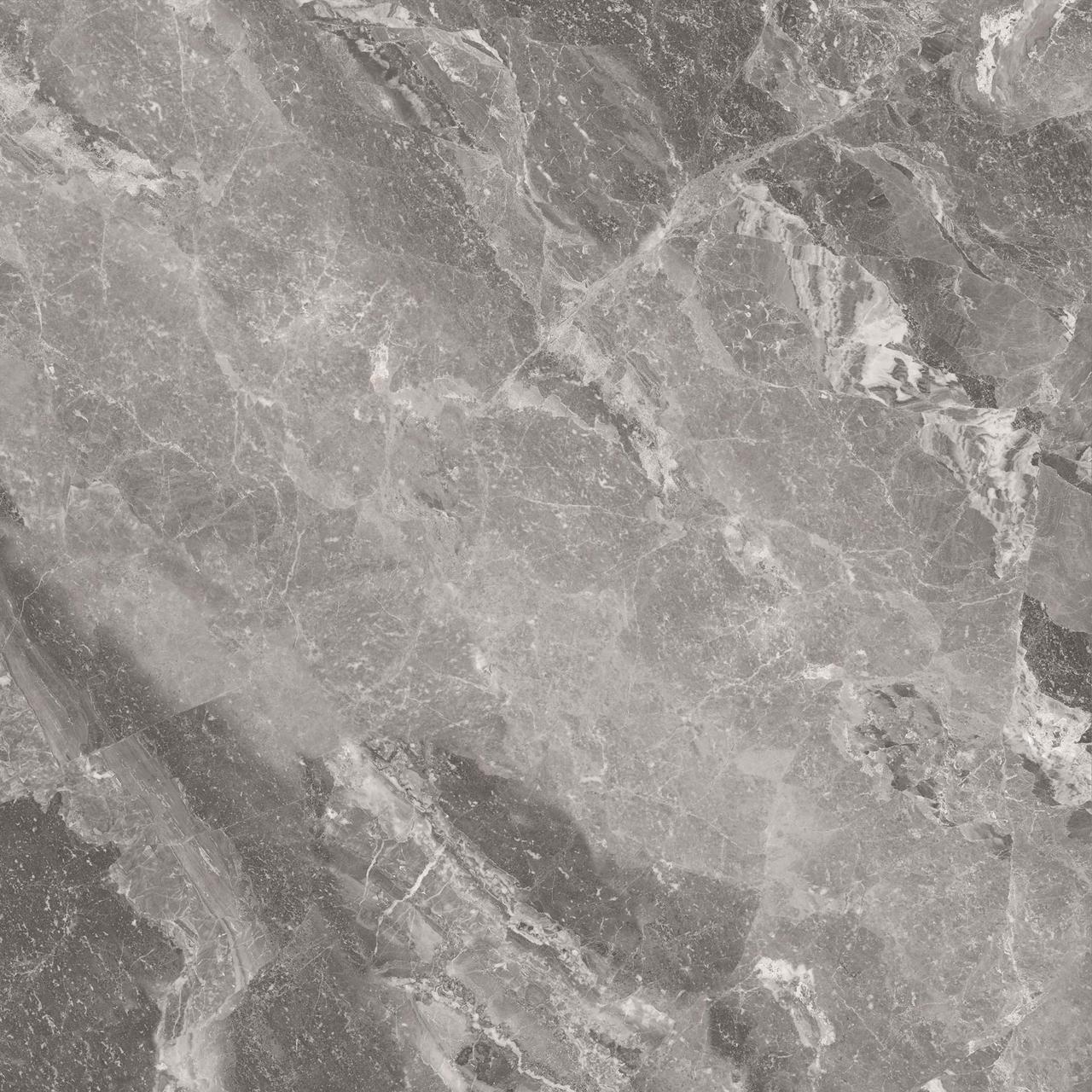 Керамогранит Almera Ceramica Nord IPGS90064